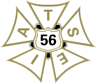IATSE 56 - Montréal