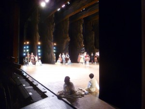ballet national opera de Paris_oct2014-1