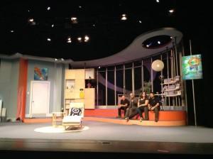 Théâtre Desjardins_2016