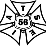 logo-iatse-bw-small